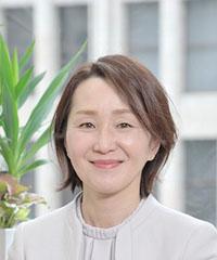 藤本佐登子の写真