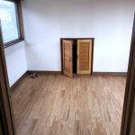 2階6帖洋室(内装)