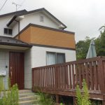 熊野町萩原中古戸建