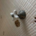 シャワー水栓(風呂)