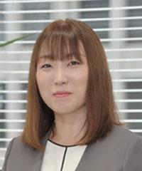 前田律子の写真