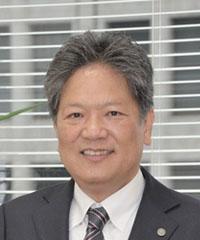 藤本律夫の写真