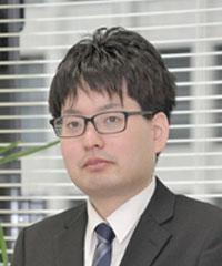 高橋 大輔の写真